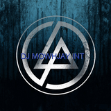 DJ MOWHJAYS HIPHOP 3 JUNE 2014 MIX TAPE!! CHINGCHING!! DOLLLA SIGN,,,