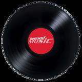 Ryan Stern September 23rd 2014 CodeSouth.fm radio show