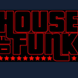 Philthy'z House Of Funk Live on NoGriefFM 19-4-18