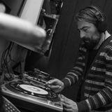 Mete Avunduk 21.11.2016 Standart FM Yayını