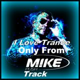 I Love Trance Ep...XXL.288.(Classic Trance)36k.20.08.2018