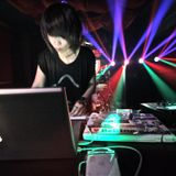 ChAos Mixes12 featuring DJ Cvalda (Mist, Chengdu)