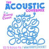 Dj Harry Cover - Covermix - Acoustic