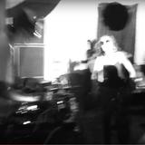 OHMTEK X KODEK // Freestylo @ Hi-Low Aerobics Festival