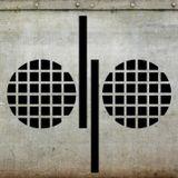LCN Presents - Disco Panonia 273