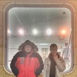 Sound Pellegrino Show : DJ Orgasmic & Teki Latex - 13 Octobre 2015