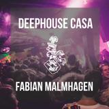 DEEP HOUSE CASA