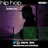 30 Minutes of Hip Hop (2000-2010) Volume 1