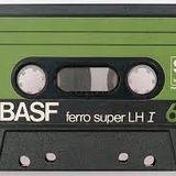 1997 hip hop compilation volume 2