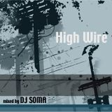 High Wire Volume 2