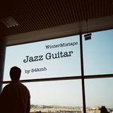 WinterMixtape_JazzGuitar
