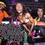 Grimaz - Rubberdub Soundsystem - Summertime Sleng Teng