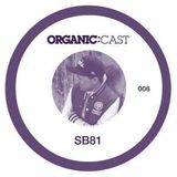 SB81 - Organic Oldskool Headz Mix [11.07.14]