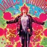 ~ Dr. S. Gachet & Clarkee @ Dance Paradise Vol. 3 ~