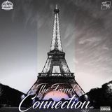 The French Connection Vol.1