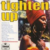 Tighten Up Vol 1	Trojan