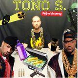 Prijmi cveng 28.08.2015 - host Tono Suchota
