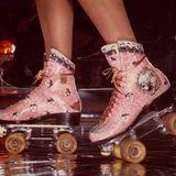 Skate, Boogie & Dance