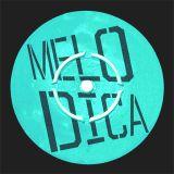 Melodica 22 April 2013