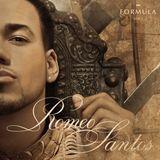 Dj Pflow - Romeo Santos - Formula 1 - Dj Pflow Mix