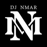 DJ NMar - Late Night Vibes #01