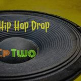 The Hip Hop Drop - Episode 2 - West Coast Classics