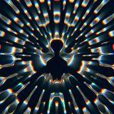 Dj Tiago Costa - Crystalina mix