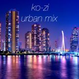 urban R&B Pop House MIX