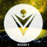 Voyager Trance Club - Mission 6 - Mixed by Kernfusion