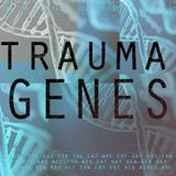 Home Cooking: Trauma Genes by Sammy Brough