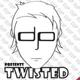 Quirksmode (DJP) - Twisted 01