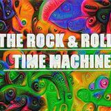 The Rock & Roll Time Machine Episode 46 - New Rock!