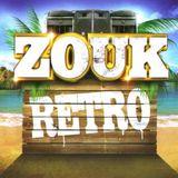 mix zouk-retros 2