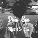 NS - I Have Not Money - Phan Duyy