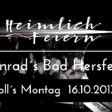 Milu@heimlichfeiernshowcase_Lolsmontag2017_Konrads BadHersfeld