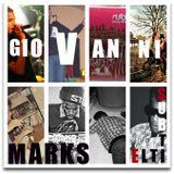 Giovanni Marks aka Subtitle presents SCV Podcasts Vol 99