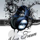 I Love Music Trance Ep.41>Uplifting Trance<