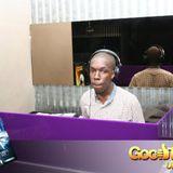 HavitFM 80's Mix Fri 05.08.2011 by Jay Jay & Swoosh