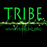 TriBe presents Vik & Calrek @ Technical