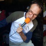 433fm hosted by Sr DJ @ Haarlem