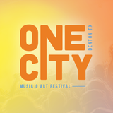 Hotze - Live from One City Music Festival, Denton, TX | 9-22-18