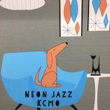 Neon Jazz - Episode 432 - 2.2.17