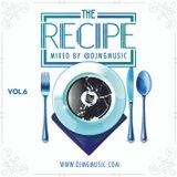 The Recipe Vol. 6