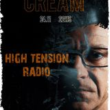 Cream - Guest mix on High Tension episode 173