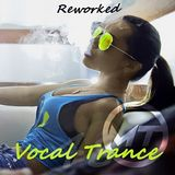 On The Bassline Trippin.. Female Vocal Trance NRG 50 (48 Reworked)