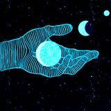 Space Nocturno
