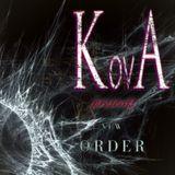 KovA - Power, Corruption & New Order
