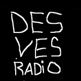 des ves radio #3