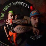 """The_Funky_Monkeys_-_nach uns die """"sync-flut""""/ Aufstand im Affenstall @ NRNF BASEMENT"""