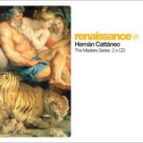 Renaissance The Masters Series part 5 - (Mixed by Hernan Cattaneo) 2004 cd2